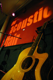 acoustic_affair