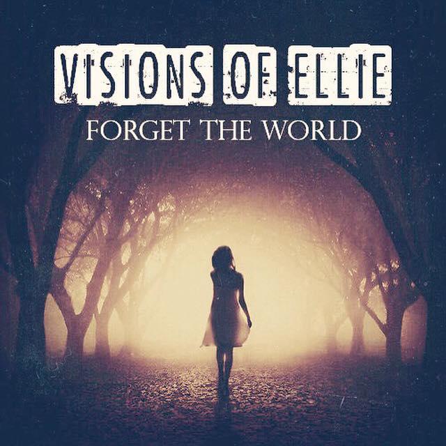 VisionsofEllie1