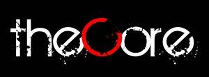 theCore Black BG