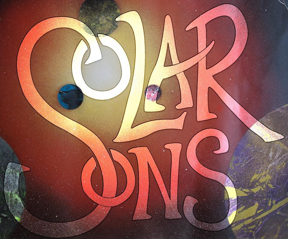 SolarSons