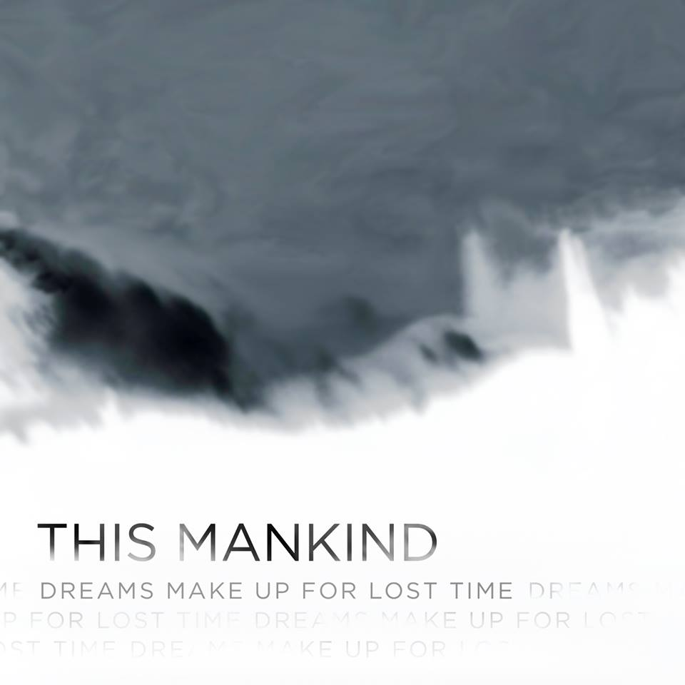 ThisMankind1