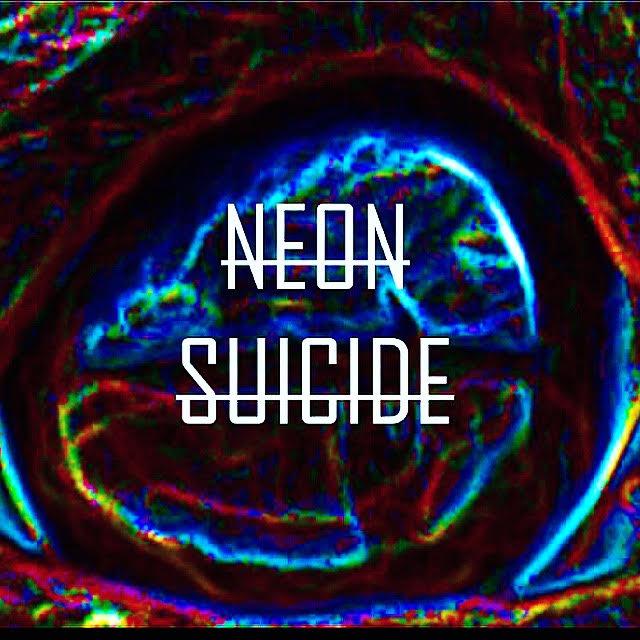 NeonSuicide1