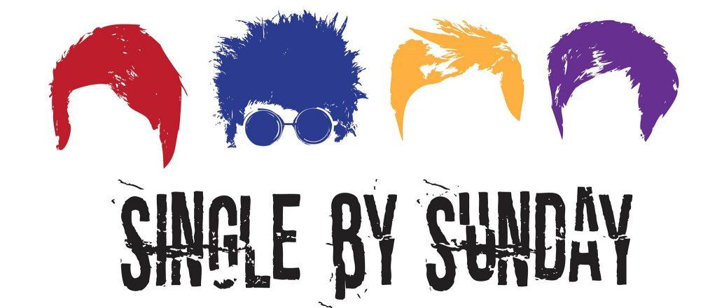 s-b-s-logo2