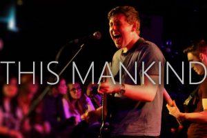 this-mankind-1